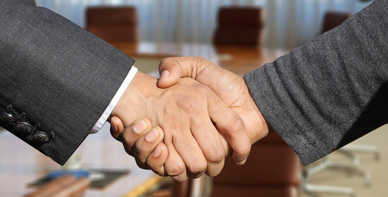 Contratar abogado adecuado