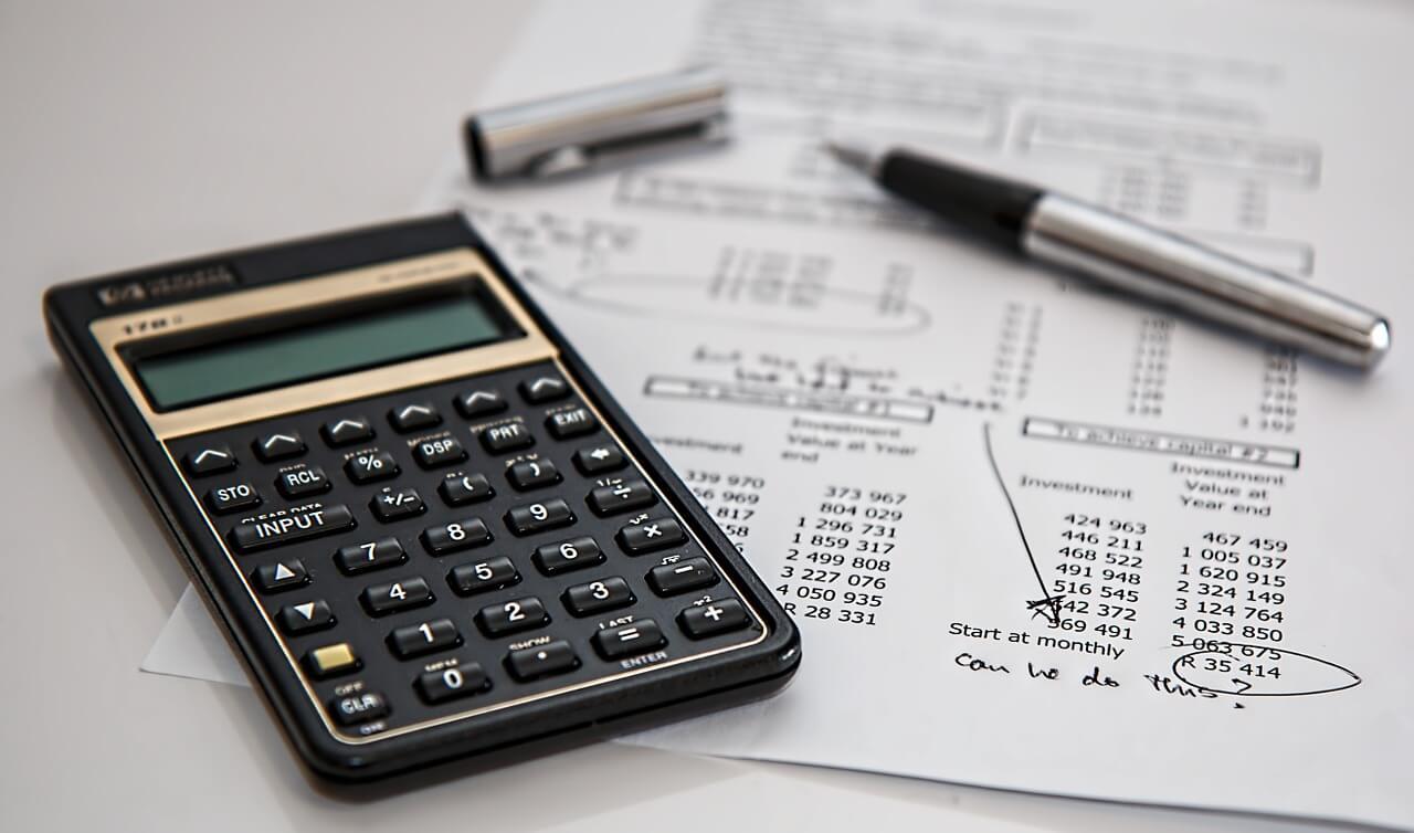 calcular indemnizaciones