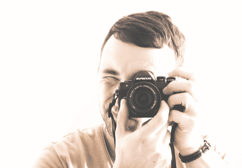 emerita legal, foto de perfil