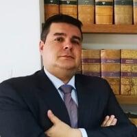 Jorge Martínez Martínez