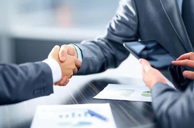 préstamo ICO, coronavirus, autónomo, requisitos