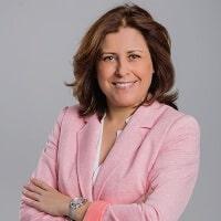 Rosa Delgado Arenas