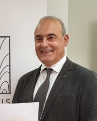 José Eduardo Rodríguez De Brujón Fernández