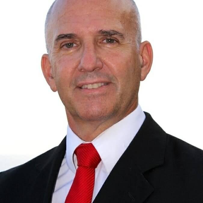 Jordi Rojo Rodes