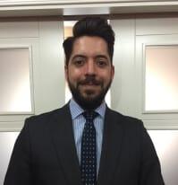 Sergio Félix Gutiérrez Ortas