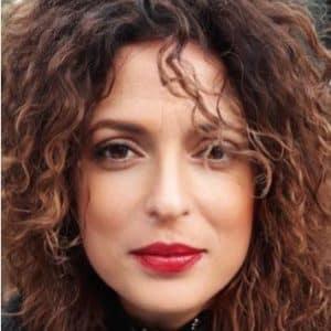 Carolina López Maiztegui