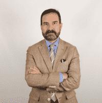 Ernesto Julio Osuna Martinez