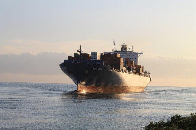 exportacion, importacion, contratos, coronavirus