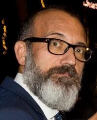 Juan Carlos Gutiérrez Rubio
