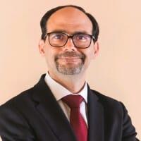 Juan Ortega Cirugeda