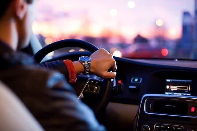 seguro de coche, coronavirus