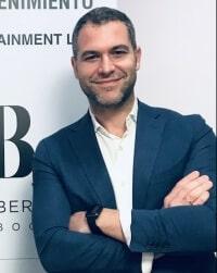 Antonio Ruiz Pérez-Bermúdez