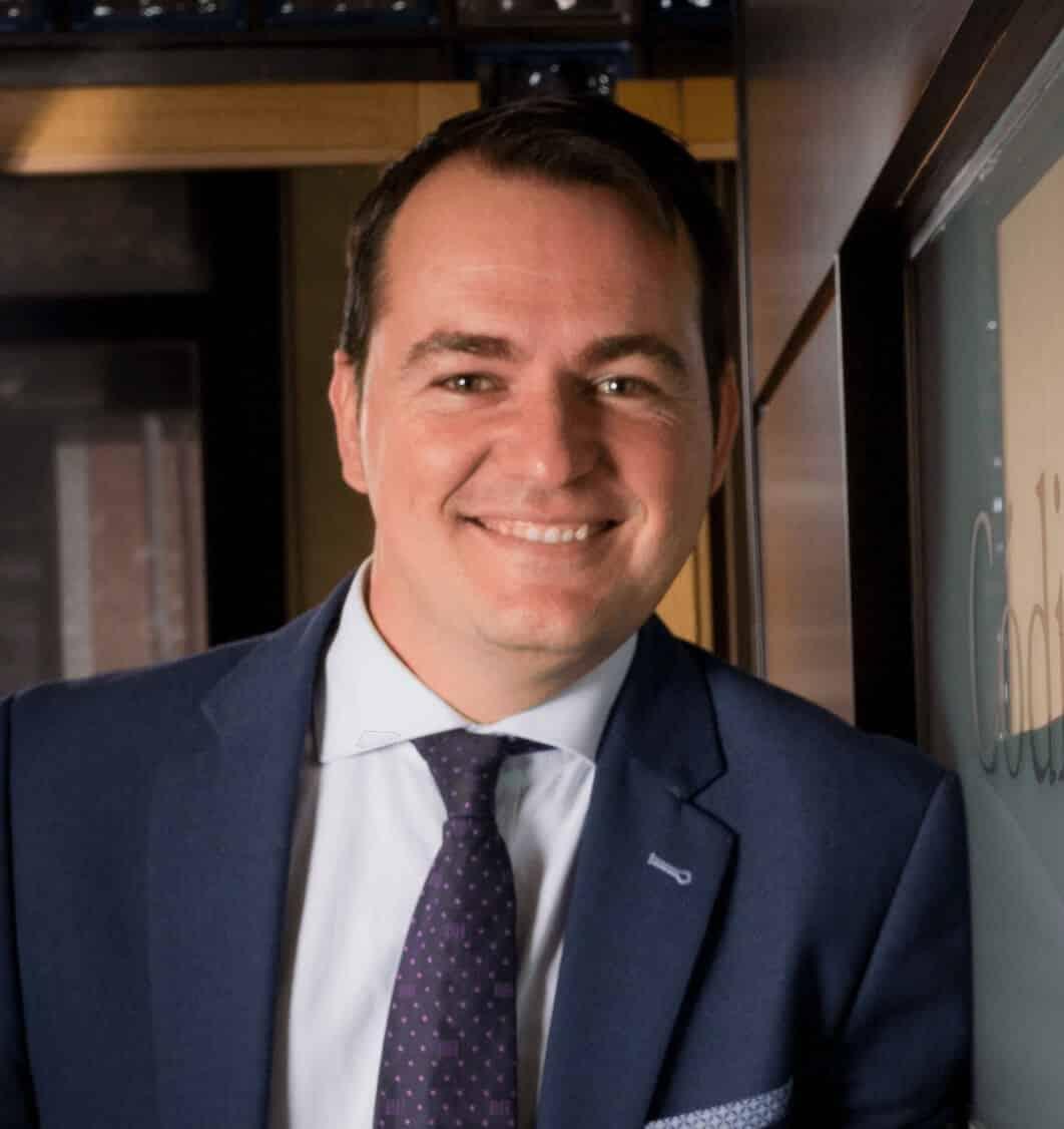 Roberto Alonso Simon