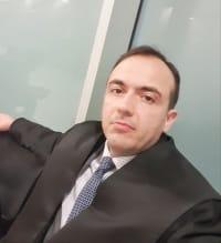 José Santiago Marín Serrano