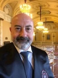 Jorge Ignacio Carbó Rodríguez