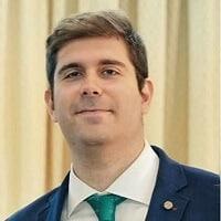 Ricardo Giner Del Viejo