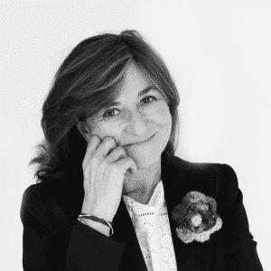 Silvia Giménez-Salinas Colomer