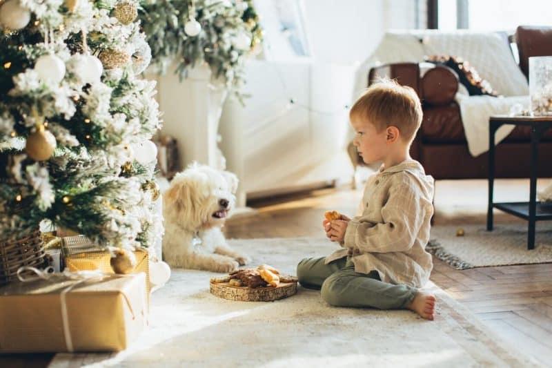 vacaciones-navidad-coronavirus-monica-rodriguez