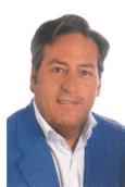 Pablo Luis Hernando Lara