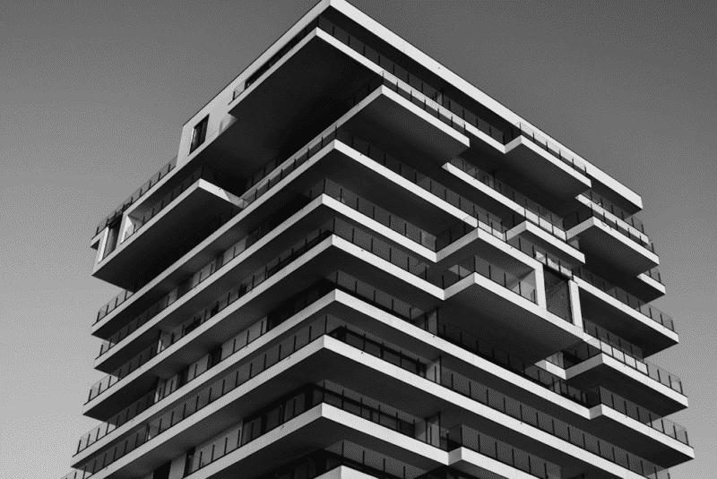 ordenación urbanística