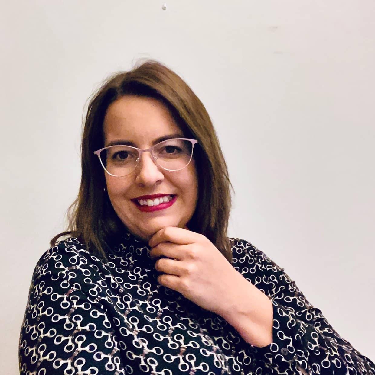 Jesica Ventín Rodríguez