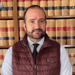 Álvaro Gimeno Vela