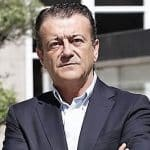 Estanislao de Kostka Fernández Fernández