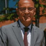 Juan Rigabert Montiel
