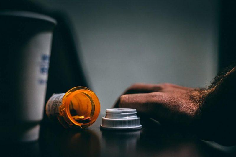 delito-trafico-drogas