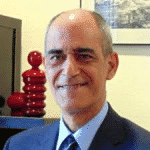 Eduardo Gaya Sicilia
