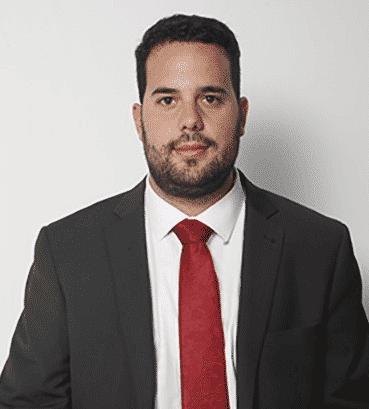 Jesús Real Vázquez