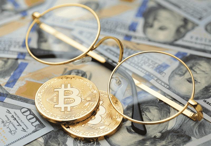 declarar bitcoin criptomoneda