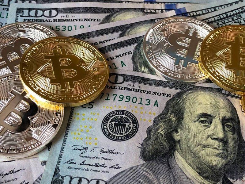 bitcoin-criptomonedas