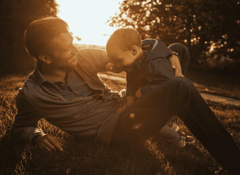 cambios, complemento, maternidad, hombres, 2021