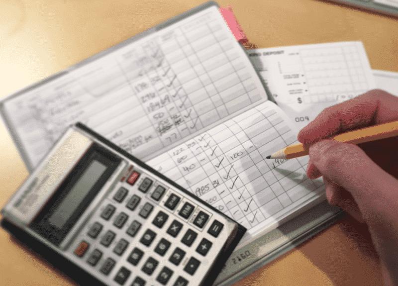 facturas, falsas, falsifico, factura, declaración, renta
