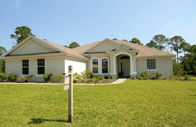 inmobiliaria, reclamar, comision, vendedor