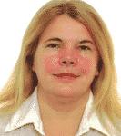 Galina Braniste Olarescu