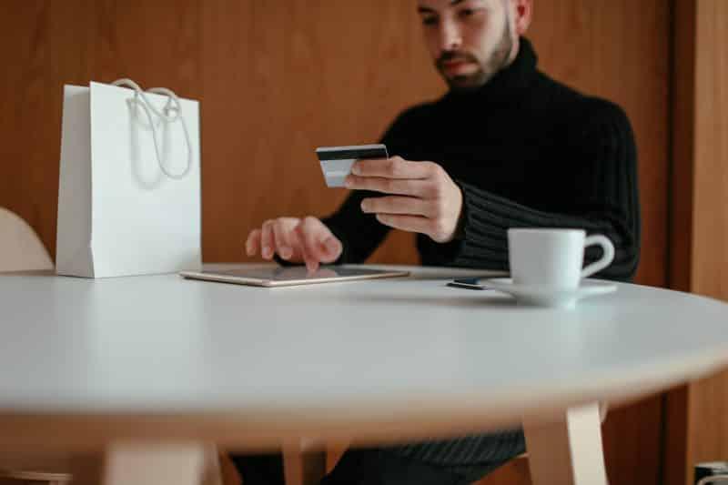 devolución de dinero de tarjeta revolving Wizink