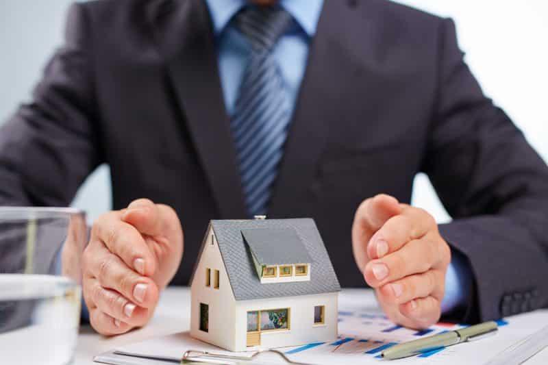 cancelar hipoteca seguro vida incapacidad total