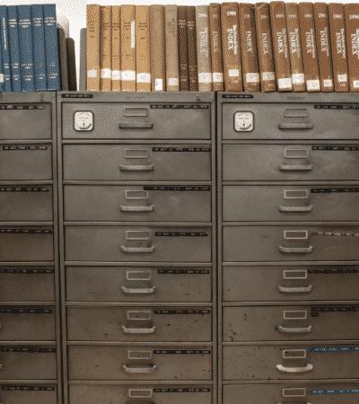 registro mercantil, mejor abogado, registro civil