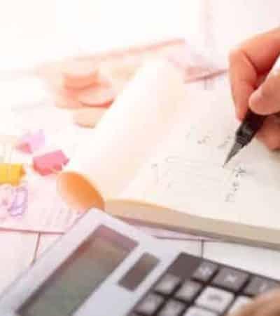Impuestos y calendario fiscal por coronavirus