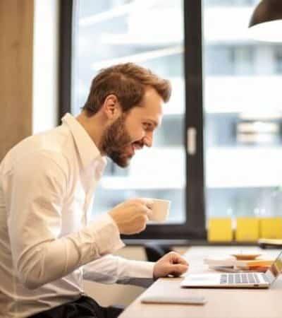 SEO abogados claves para conseguir más clientes