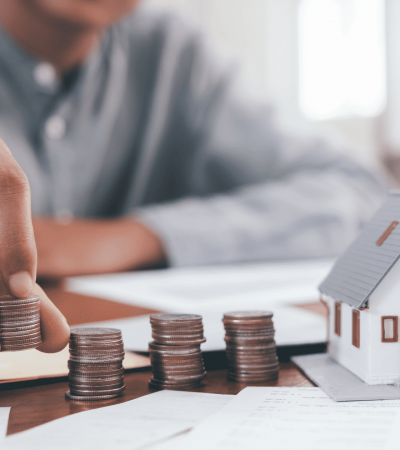 recoversion hipoteca multidivisa