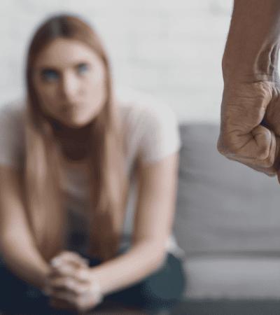 acoso, sexual, pareja