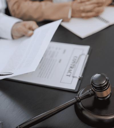 bienes, jurídicos, Derecho, Penal