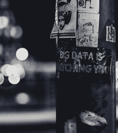 big data ventajas