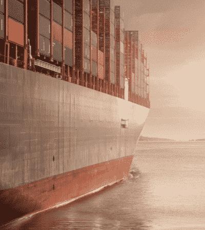 bloqueo, canal, suez, responsabilidad, buque, Ever Given