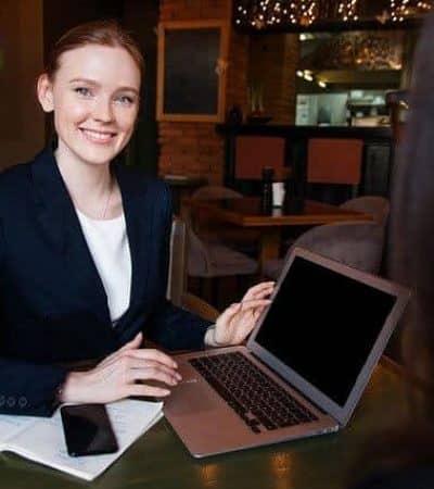 añadir informacion perfil emerita legal