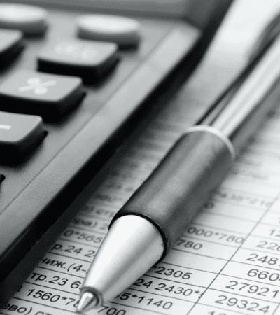 calculadora, multidivisa, perjuicio, económico