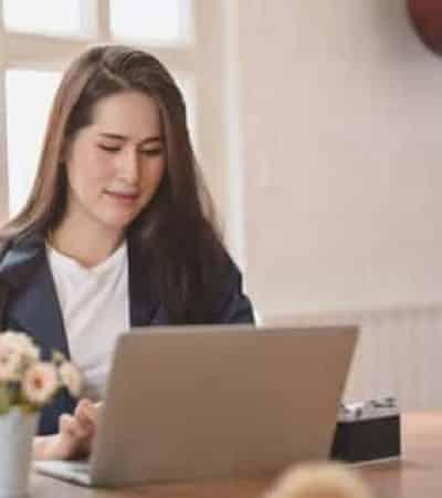 clientes abogado internet